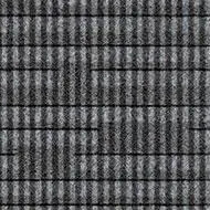 t351012 Cityscape Integrity² granite embossed
