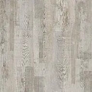 F5713 grey patchwood