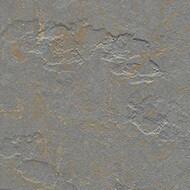 te3747 Lakeland shale