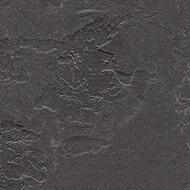 te3725 Welsh slate