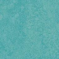 3269 turquoise