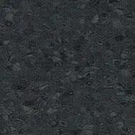 50601 black