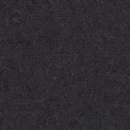 50701 black