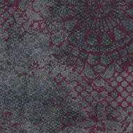 230002 Vision Heritage faded ruby