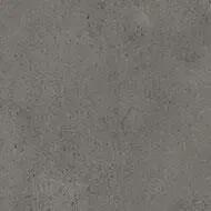 43C30572 medium grey