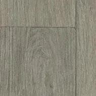 18832 grey oak