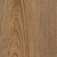 18382 chestnut