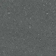 177592 metallic lava