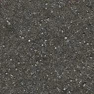 177992 metallic charcoal