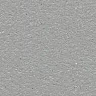 181922 concrete