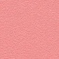 181912 flamingo