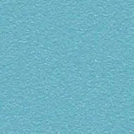 181982 aquamarine