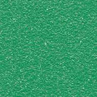 181882 emerald