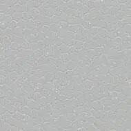 180862 silver grey