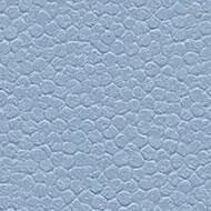 180212 china blue