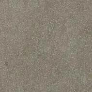17412 taupe concrete