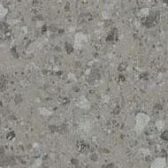 17512 quartz stone