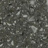17532 coal stone