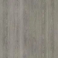 3167 grey giant oak
