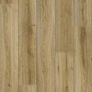 3017 dark natural oak
