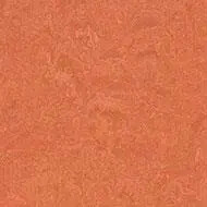 MCT 3243 stucco rosso