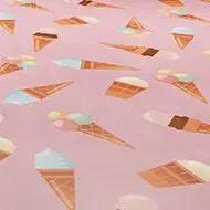 17992 ice cream