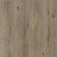 2866 vintage oak