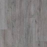 2867 anthracite oak