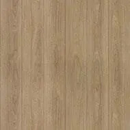 3165 natural giant oak