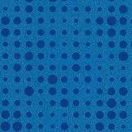 4330217 blue
