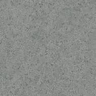 43C30012 plomb