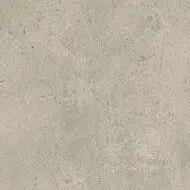 43C30573 clay
