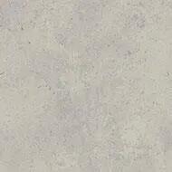 43C30570 chalk