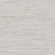 26562 graphite pebbles