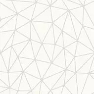 26574 origami ivory