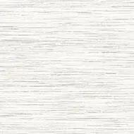 26560B graphite ivory