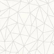 26574B origami ivory