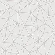 26575B origami cloud metal