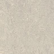 63136 concrete