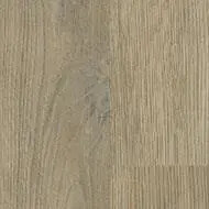 71896 whitewash oak