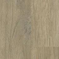 71896 whitewash oak