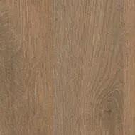 71897 rustic oak