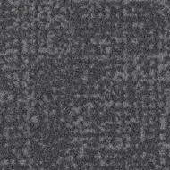 t746006 Metro AcousticPlus grey