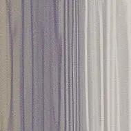 wp60409 purple color fuse