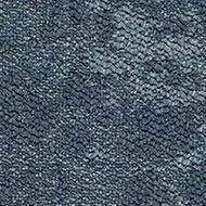 3406 sirocco blue