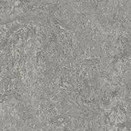 73146 serene grey