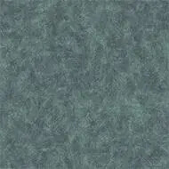 301007 Artist turquoise AB