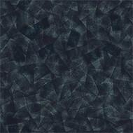 323007 Artist ultramarine / turquoise B3