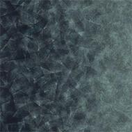 324007 Artist ultramarine / turquoise B4