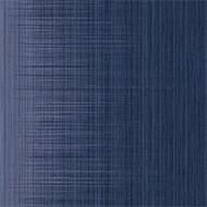 332017 Twilight sapphire / titan blue C2